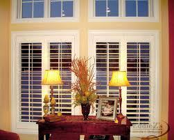 Choosing the Right Tier On Tier Style Windows, Doors, and Shutters For Your Home | Full Height Shutters | Scoop.it