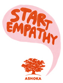 The Library | Empathy - Using fiction to evoke empathy in children | Scoop.it