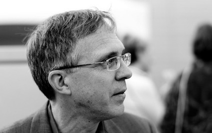 The Promise of the Commons: an Interview with David Bollier | Peer2Politics | Scoop.it