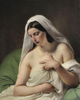 Incanti e scoperte nella pittura italiana | Capire l'arte | Scoop.it