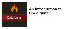 codeigniter tutorials for beginners | crashcoder | Codeigniter Development | Scoop.it