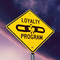 Loyalty Programs Don't Drive Loyalty; Customer Experience Does | Beyond Marketing | Scoop.it