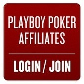 Play Poker and Earn A Winning | PlayboyPoker - Online Poker Games | Scoop.it