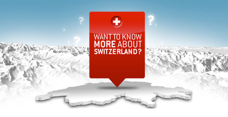 Ask swissinfo.ch! | switzerland | Scoop.it