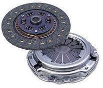When Do Your Car Need a Clutch Kit Replacement? | Clutch Kit Replacement | Scoop.it