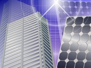 5 steps to making the business case for solar | Sustainability of Commercial Real Estate | Scoop.it