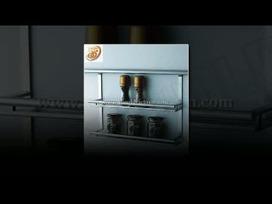 Phụ kiện tủ bếp wellmax - Higold vietnam - Showroom bán phụ kiện tủ bếp   Địa Chỉ Mua Phụ Kiện Tủ Bếp Giá Gốc - Chất Lượng   Scoop.it