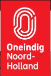 Oneindig Noord Holland neemt INNL.nl over | Kinder Informatie | Scoop.it