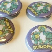 No Quick Fix for DevOps   Innovation Insights   Wired.com   DevOps   Scoop.it