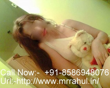 Searching For escorts in Delh | To watch Delhi e-s-c-o-r-t-s | Scoop.it