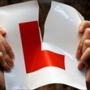 Professional Driving Instructors Dudley - Highly Rated & Recommended | driving school | Scoop.it