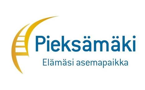 TAZ and the city of Pieksämäki into co-operation – Pieksämäen kaupunki mukana ActionTrackissa | ActionTrack in Education | Scoop.it