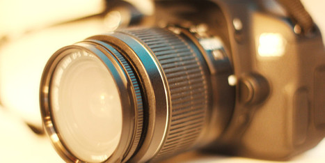 Learning Photography? Join 8 Flickr Groups For Eye-Opening Lessons | Photographie | Scoop.it