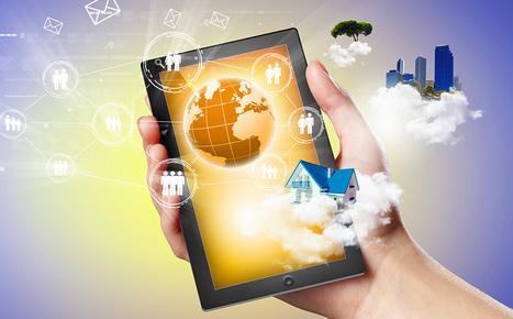 Investorist - Investment Property and Property Developments | Investorist Pty Ltd | Scoop.it