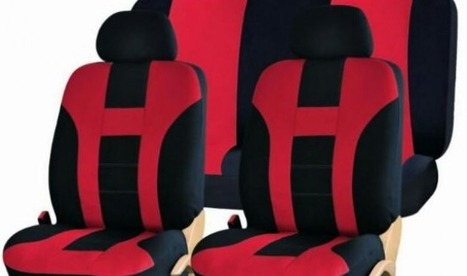 Car seat covers for sale   Openads   seo trends   Scoop.it