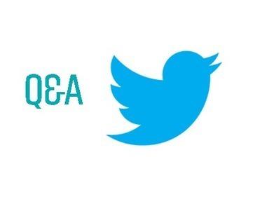 Tout ce qu'il faut savoir sur les sessions questions-réponses (Q&A) sur Twitter | Be Marketing 3.0 | Scoop.it