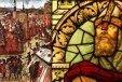 7 juin 1099. La première croisade se présente devant Jérusalem. Ça va saigner ! | GenealoNet | Scoop.it