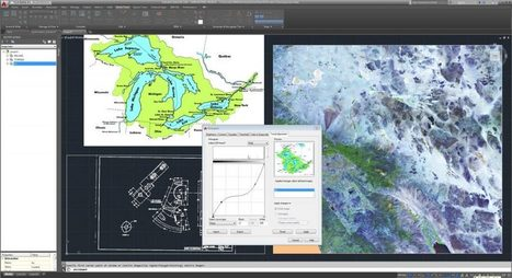 Autodesk AutoCAD Raster Design 2017 ISO Free Download | full version softwares free download | Scoop.it