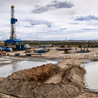 Estudios, Informes y Reportajes sobre la Fractura Hidraulica Horizontal (fracking)