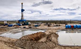 Los científicos dicen que los químicos de las aguas residuales del fracking pueden contaminar el agua potable en las inmediaciones | Estudios, Informes y Reportajes sobre la Fractura Hidraulica Horizontal (fracking) | Scoop.it