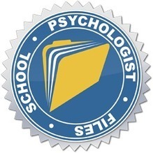 School Psychologist Files | Special education resources for parents, educators, and psychologists | Non-Verbal Learning Disability | Scoop.it