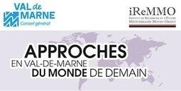 iReMMO - Institut de Recherche et d'Etudes sur la Méditerranée et le Moyen Orient | Migrations dans le monde | Scoop.it