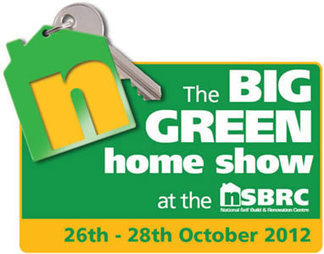 The National Self Build & Renovation Centre - By BuildStore | Greener World | Scoop.it