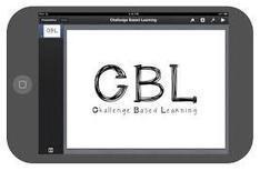 8 cosas que debes saber en 80 segundos sobre el aprendizaje basado en retos | The Flipped Classroom | ABP Aprendizaje Basado en Proyectos | Scoop.it