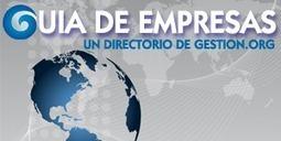 10 razones para no hacerse autónomo en España - Gestion .Org   Autónomos   Scoop.it