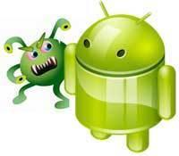 El 99% de los virus para smartphone en 2012 han ido para Android | Hipermedia | Scoop.it