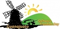 Día del Software Libre 2012 en Noviembre « Software Freedom Day ... | cbitfederacion | Scoop.it