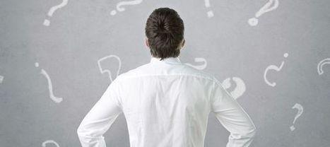 La réforme de la formation professionnelle, cette inconnue - L'Express | Éducation et formation des adultes | Scoop.it