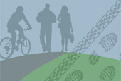 Welsh Government | Walking and Cycling Action Plan 2009 - 2013 | Inclusive Cycling Forum Wales | Scoop.it