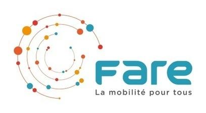 La mobilité pour tous : signature d'une charte avec FARE | Portail des politiques publiques de l'emploi et de la formation professionnelle | Culture Mission Locale | Scoop.it