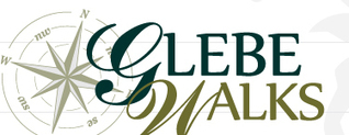 Self-guided walks in Glebe NSW 2037 Australia   Places in our immediate environment   Scoop.it