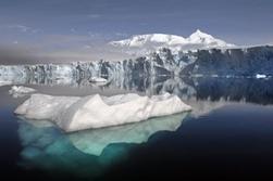 Vers une protection accrue des eaux de l'Antarctique | Des 4 coins du monde | Scoop.it