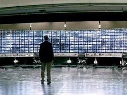 Is Big Data The Future of Marketing? | B2B Marketing Insider | Big Data and Advanced Analysis | Scoop.it