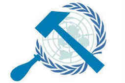 Social Engineering of the Globe with Sustainable Development Goals - Communism on the march. | EconomicFactors | Scoop.it
