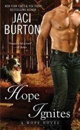 Hope Ignites Postcards! | Jaci Burton's Muse | Printing | Scoop.it