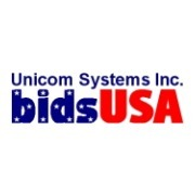 bidsUSA: Search for tenders, RFP, RFQ, bid solicitations & government contracts | RFP | Scoop.it