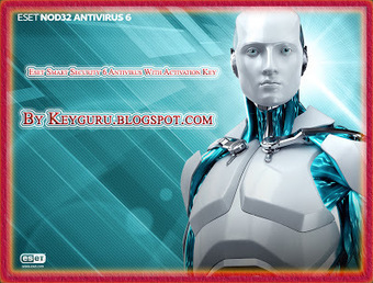 Free Update Serial Number | Crack | Key Download | Product Activation Key 2012-2013: ESET SMART SECURITY 6.0.308.0 WITH 6 MONTHS ACTIVATION KEY (March, 20, 2013) | nod 32 | Scoop.it