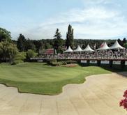 The Evian Championship : l'événement 2013 | Fou de Golf | Scoop.it