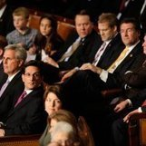 Would Teaching Republicans About Obama Help? | Common Sense Politics | Scoop.it