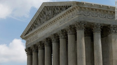 Justices rule for Congress in recess appointments fight | Political Commentary | Scoop.it