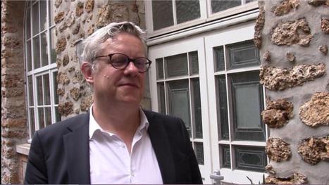 «Pas sans nous : les CONSEILS CITOYENS deux ans après», rencontre avec Loïc Blondiaux | actions de concertation citoyenne | Scoop.it