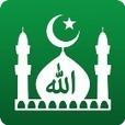 Muslim Pro Premium 8.5.2 Apk   apkpronet   Scoop.it