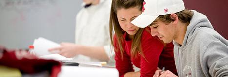 Academics – majors & minors, study abroad, summer school, camp, library – WSU   WSU comparison   Scoop.it