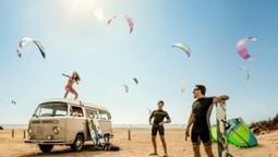 10 cosas que molan de Fuerteventura.   Canarias, nuestro  paraíso.   Scoop.it