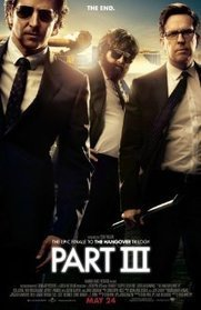 Watch The Hangover Part III (2013) Online | Movielux.Info - Watch movies online | Scoop.it