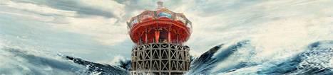 Nantes - Le carrousel des mondes marins | Revue de Web par ClC | Scoop.it